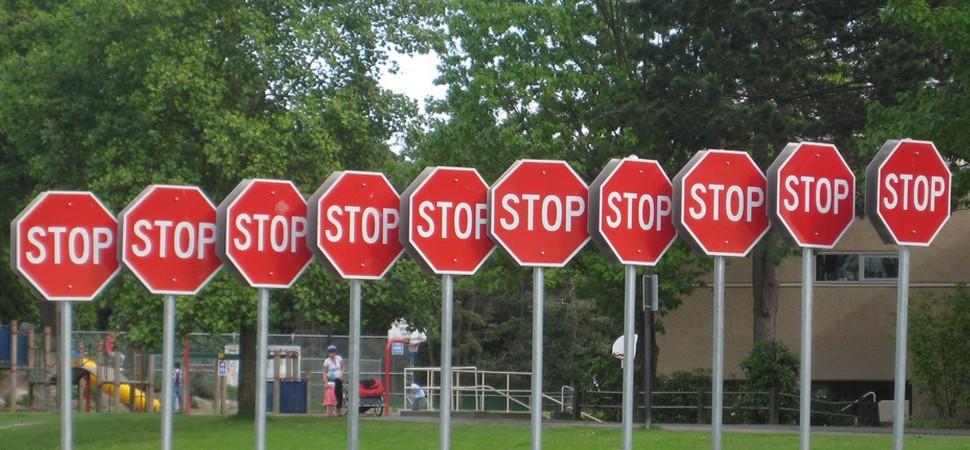 startup_stop_doing_something